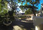 Location vacances Paarl - De Leeuwenhof Estate-2
