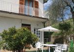 Location vacances Tresana - Appartamento Elide-1