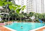 Location vacances Melaka - Ohana House @ 7011-2