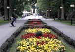 Location vacances Polanica-Zdrój - Przytulny Apartament-1