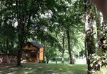 Location vacances Bléré - Le Clos de Mesvres-1