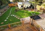 Location vacances Torquay - Appletorre House Holiday Flats-2
