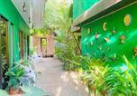 Location vacances Quepos - Guest House Pura Vida-2