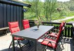 Location vacances Evje - Holiday Home Willybu (Sow104)-3
