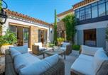 Location vacances  Var - Villa Glamira by The Pearls Collection-2