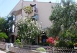 Location vacances Pakoštane - Apartment Pakostane/Biograd Riviera 8057-1