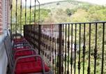 Location vacances Mombeltrán - Apartamentos Puenteviejo-3