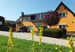 Location vacances Schirgiswalde - Ferienwohnung Isabella-4