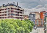 Location vacances Pamplona - Navas I-2