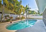 Location vacances Clearwater - Sunny Seminole Home w/Pool, 4 Miles to Beach!-1