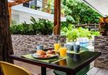Hôtel Tamarindo - Hotel Elixir-4