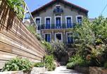 Location vacances Plan-de-Cuques - La Pépinière-1