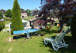 Location vacances Notre-Dame-de-Bellecombe - Chalet Le Starfu-2