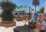 Hôtel Adeje - Hostel La Playa-1