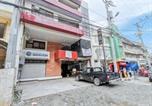 Hôtel Davao City - Reddoorz Plus near Ateneo de Davao-2