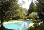 Location vacances Parrillas - Rancho La Herradura-1