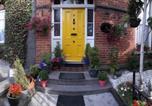 Location vacances Bray - Donnybrook Hall-1