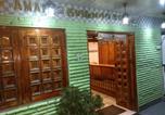 Hôtel Shimla - Amarvilla Hotel Below Sadar police Statiom-2