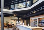 Hôtel Mennecy - Ibis Styles Evry Lisses-2