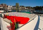 Location vacances Wiscasset - Maine Bed & Boat, Mazu-3