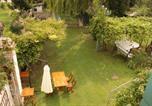 Location vacances San Biagio di Callalta - Villa Navagero - Ca' degli Stefani C-3