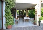 Hôtel Province de Brescia - B&B La Casarella-1