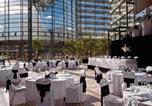 Hôtel Mishawaka - Doubletree by Hilton Hotel South Bend-3