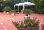 Location vacances Battipaglia - Villa clara-4