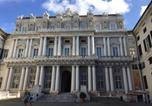 Location vacances Le musée de Saint Augustin - Your Sweet Home-4