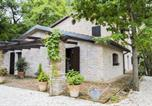 Location vacances Barchi - Casale del Monte-3