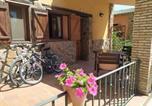 Location vacances Villar de Olalla - Rural Arco Iris-4