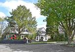Hôtel Penzance - Valley Cottage-4