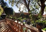 Hôtel San Miguel de Allende - Casa Schuck Boutique Hotel-4