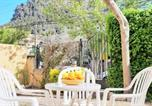 Location vacances Esporles - Family house for 6 people in Valldemossa-1