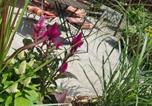 Location vacances Radebeul - Pension Marlis-4