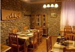 Location vacances Renau - Rural Jordà-3
