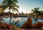 Location vacances Cabo San Lucas - Villa Maria-3