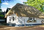 Location vacances Epe - Bakhuisje op de Veluwe-3