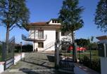 Location vacances Abruzzes - Appartamento La Spola-1