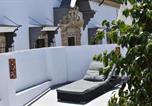 Location vacances  Cadix - Home Apartments Jerez-3