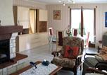 Location vacances Mimizan - Villa Aureilhan-3
