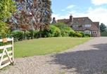 Location vacances Scalby - The Whins-1