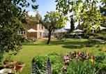 Location vacances Ebrington - The Howard Arms-2