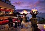 Villages vacances Honolulu - Sheraton Waikiki-2