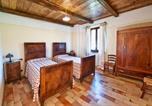 Location vacances Apecchio - Casa Camagagno-1