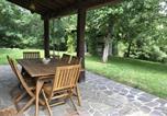 Location vacances Poggio Catino - Beautiful Stone Country Villa-2