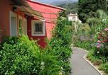 Location vacances Aspremont - La Ferriero-2