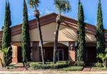 Hôtel Orlando - Stayable Suites Florida Mall Orlando