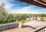Location vacances Maçanet de la Selva - Villa colors-3