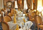Hôtel Torquay - Livermead House Hotel-4